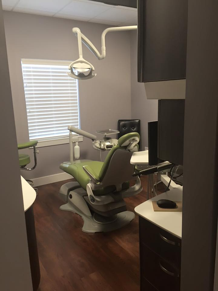 Why Choose Our Thornton Dental Practice?