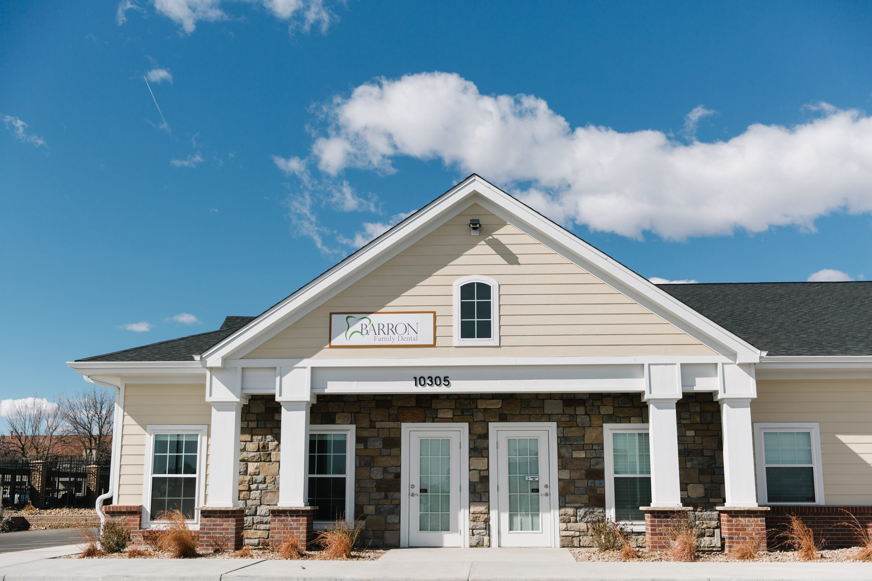 Barron Family Dental - Thornton, CO