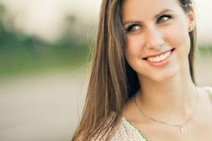 teenager-smiling-teeth