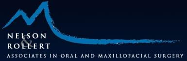 Nelson & Rollert Associates In Oral & Maxillofacial Surgery - Thornton, CO