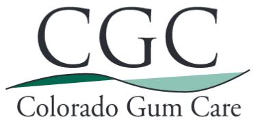 Colorado Gum Care - Thornton